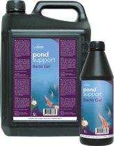 Pond Support Bacto Gel - 1L