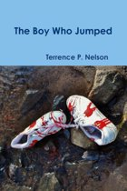 The Boy Who Jumped