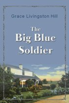 The Big Blue Soldier
