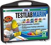 JBL Testlab Marin