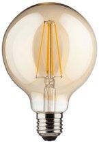 Müller-Licht LED-G95 8W E27 A++ Warm wit LED-lamp