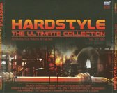 Hardstyle The Ultimate Collection Vol.3 2007