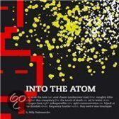 Into the Atom