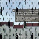 Decompagnie - In Flanders' Fields Vol. 83 - Prelu
