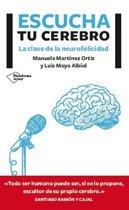 Escucha tu cerebro