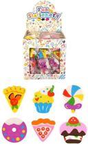 10 stuks sweet snoepjes gummen