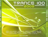 Trance Top 100 - 2009