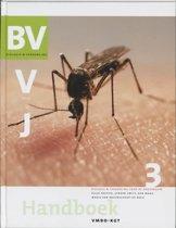 Biologie & Verzorging voor jou 3 Vmbo-kgt Handboek