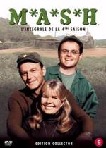 M.A.S.H - Saison 4
