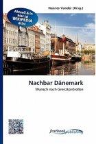 Nachbar Dänemark