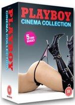 Playboy Cinema Collection