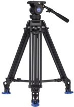 Benro BV8 Video Statief Kit