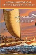 Hawaii Kingdom
