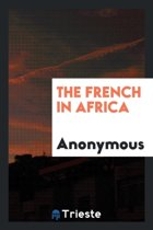 The French in Africa