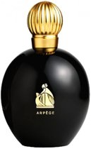 Lanvin Arpège 100 ml Vrouwen 100ml eau de parfum