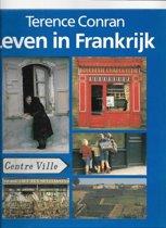 Leven in frankryk