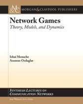 Network Games