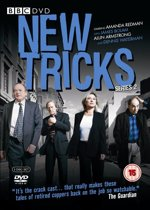 New Tricks Series 2 (Import)