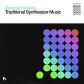 Traditional Synthesizer