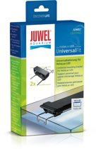 Juwel Helialux Led Universal Fit