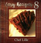 Easy Recipes 8