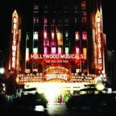 Hollywood Musicals-Golden