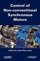 Control of Non-conventional Synchronous Motors