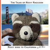Ricky Goes to California