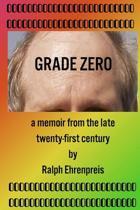 Grade Zero
