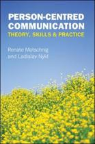 Person-centred Communication