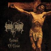 Epitaph Of Christ