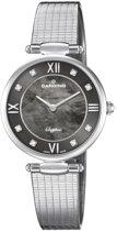 Candino Mod. C4666/2 - Horloge