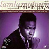 Tamla Motown/Early Classic