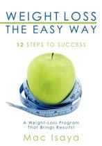 Weight Loss the Easy Way