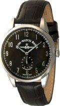 Zeno-Watch Mod. 4287-c1 - Horloge