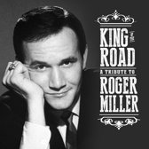 King Of The Road:..