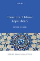 Narratives of Islamic Legal Theory