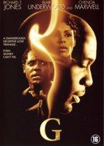 G (2005) (dvd)