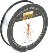 PB Red Ant 35Lb 80m White