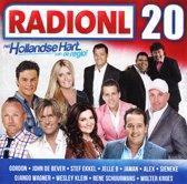 Various Artists - Radio Nl 20