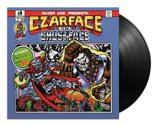 Czarface - Czarface Meets Ghostface