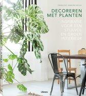 Decoreren met planten