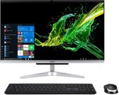 Acer Aspire C24-960 - All in one PC - 24 inch