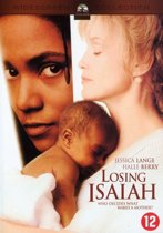Losing Isaiah (D) (dvd)