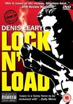 Lock N Load (dvd)