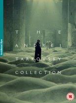 Andrei Tarkovsky Collection