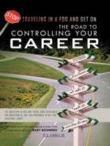 The Road to Controlling Your Career