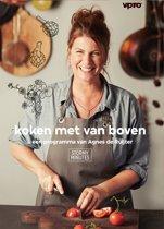 Koken Met Van Boven – Seizoen 1