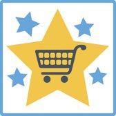 Onderzoeken van de koopwens (E-learning cursus)