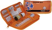 Travelsafe Dental Kit - 14 Delig